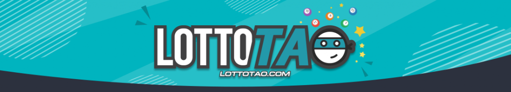 LOTTOTAO เว็บซื้อหวยออนไลน์
